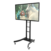Touchscreens for hire